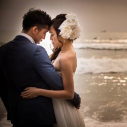 JAPAN One Day Pre Wedding Photography