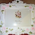 "Photo Frames 6""x4""(Rose)"