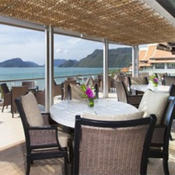 The Westin Langkawi Resort & SPA ( Pampering Bliss )