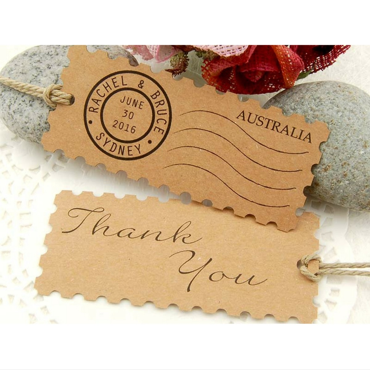 Favors Door Gifts Malaysia Wedding Shop Packages Reviews