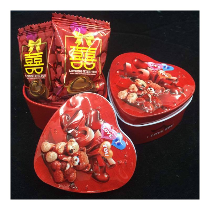 Typical Wedding Gift Card Amount : Home > Gifts & Cards > Chinese Traditional Wedding Candy Box (Box O...