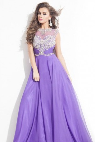 Evening Dress, Formal Gown | Malaysia Wedding Shop, Packages & Reviews