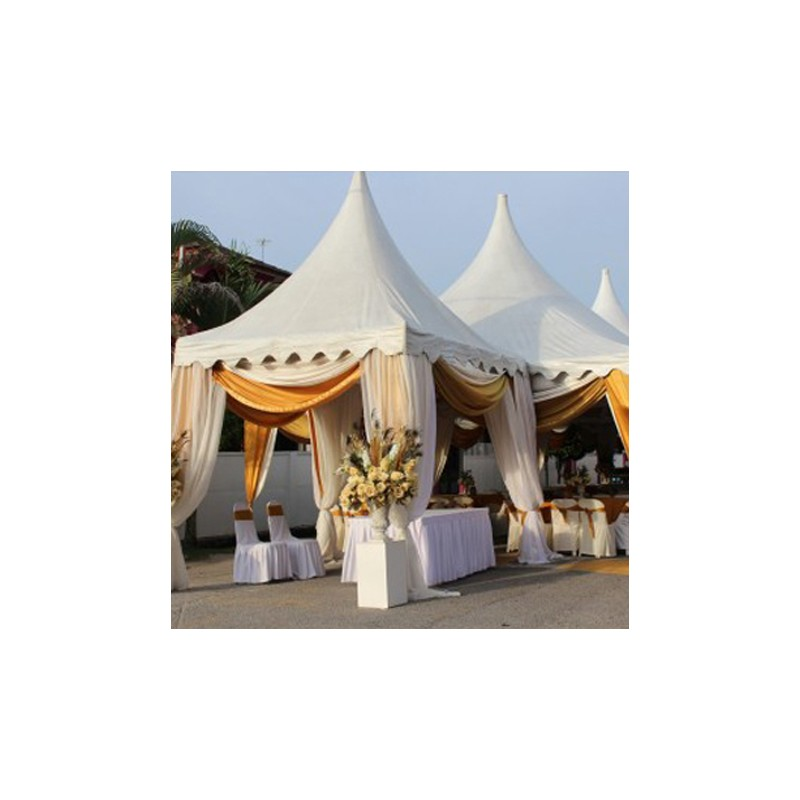Sutera Harbour Arabian Canopy Complete Package 2016 only from RM 399. Loading zoom  sc 1 st  wedding.com.my & Kahwinku Arabian Canopy Complete Package 2017 only from RM 399 ...