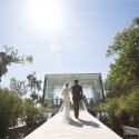 Anantara Uluwatu Wedding Package
