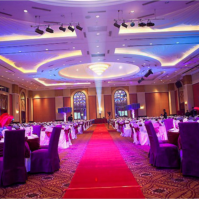 Venue Deal Marriott Putrajaya From Rm1 988 Nett Per Table Loading Zoom