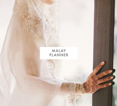 64c9a8d66dcca Malaysia Best Wedding Shop, Bridal Packages & Reviews