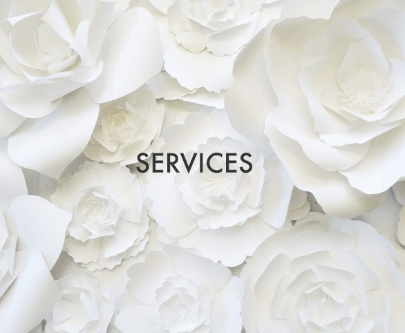 Catagories Services