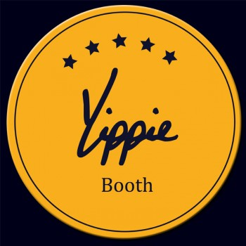 Yippie Booth