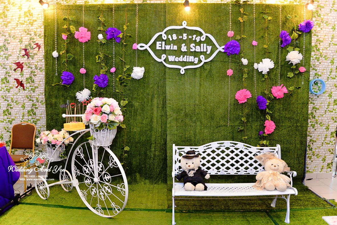 Image Result For P O Booth Backdrop Design