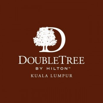 DoubleTree by Hilton Hotel KL