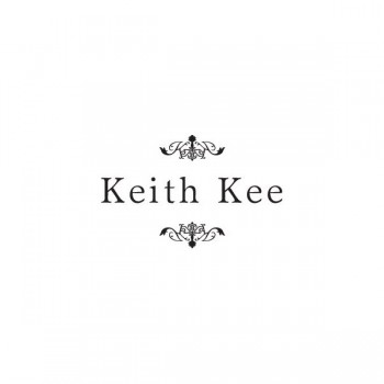 Keith Kee Couture