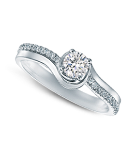 Journey to the Heart for Forevermark