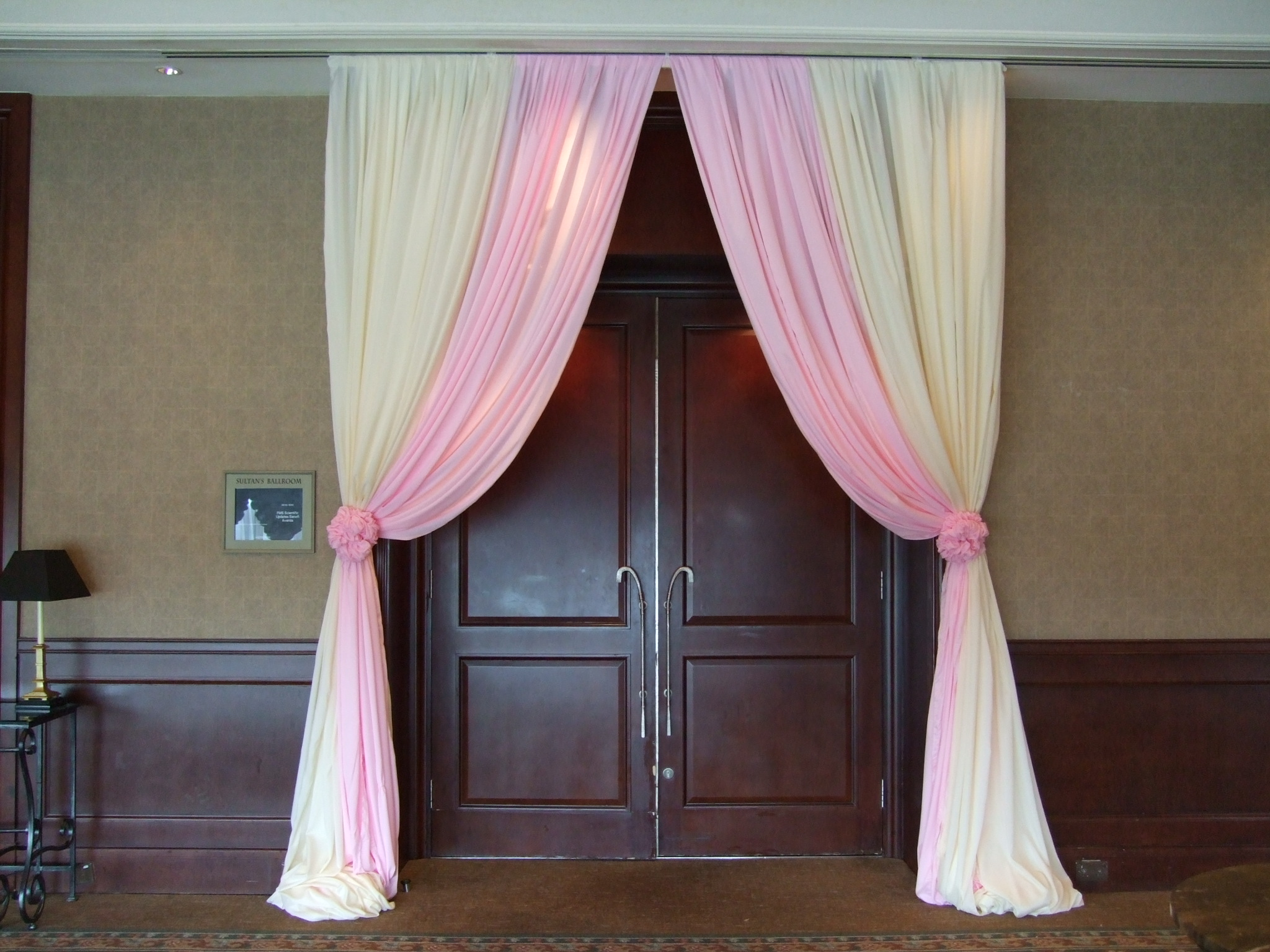 Wedding Decoration by KL Evention