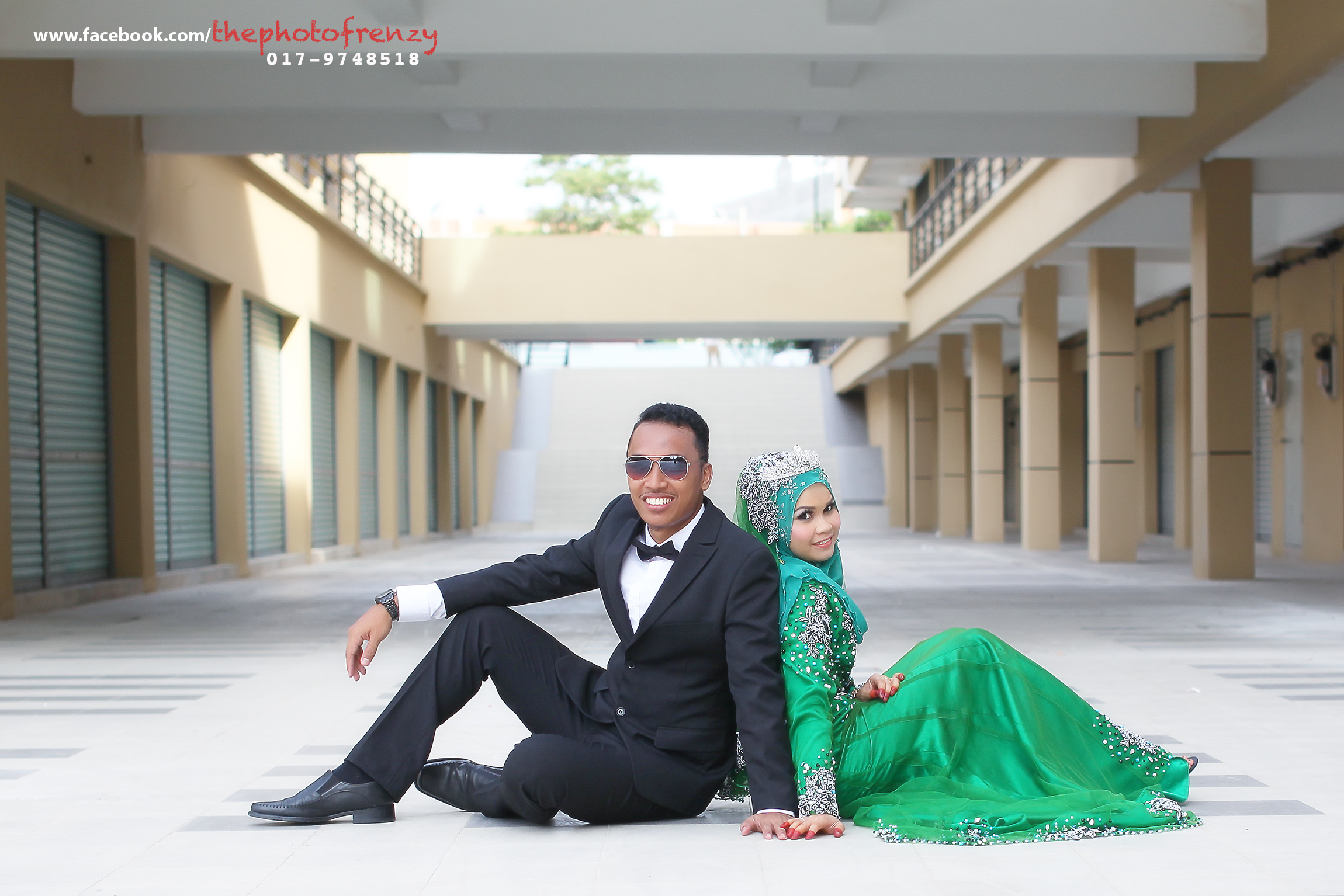 Our Wedding Galery