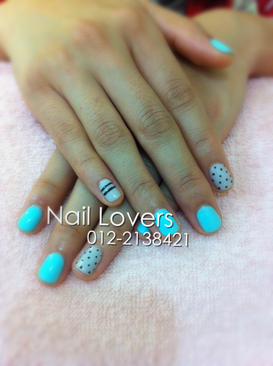 colour gel design2015