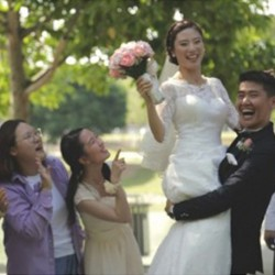 Full Day Videography Package (1 Videographer)